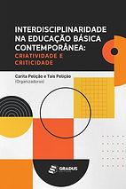 capa_e_book_Carita_Pelicao_02.jpg