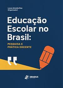 capa_educacao.jpg