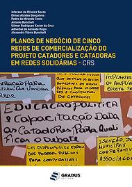 capa_planos_de_negocio.jpg