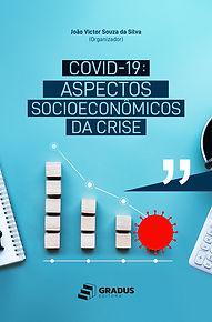 covid_19_aspectos_socioeconomicos_capa.j
