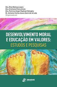 desenvolvimento_moral.jpg