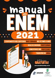 Anotação 2021-06-29 145800.png