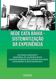 ebook_Rede_Cata_Bahia_Página_01.jpg