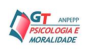 gt_anpepp.png