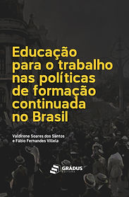 capa_psd_educacao.jpg
