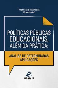 capa_politicas_publicas.png