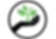 New-Logo-Plant-the-seed-01.png