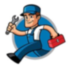 craftsmen-clipart-plumbing.jpg
