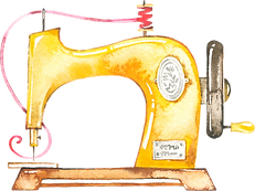 sewing-machine-clipart-home-economics-75