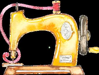sewing-machine-clipart-home-economics-75