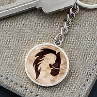 Horse Keychain.png