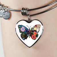 Butterfly Bangle.png