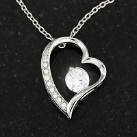Forever Love Necklace 2_download_png.png