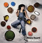 Wendy_Nazaré_-_Album_Pas_de_pareil.jpg