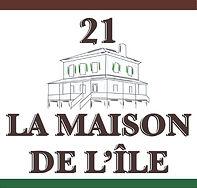 Carte Ile d'Orléans recto .jpg