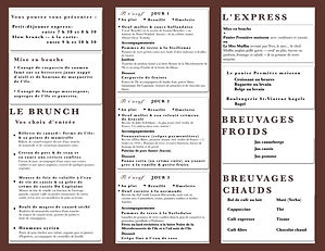 lamaisondeliledorleans_menu.jpg