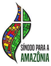 logo_sinodo_pt_edited.jpg