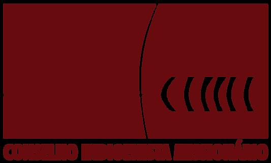 Logo-CIMI.png