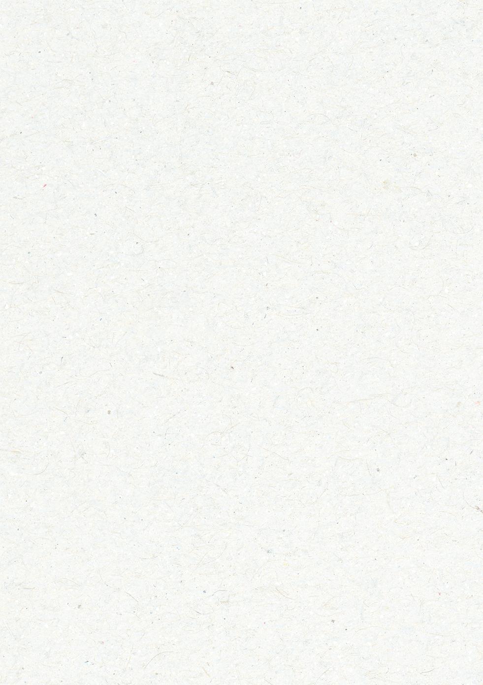 papel_textura.png