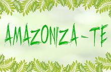 amazonizate_post_edited.jpg