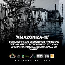 AMAZO - CARD 5.png