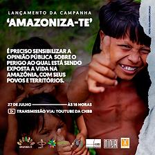 AMAZO - CARD 2 (1).png