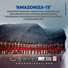 AMAZO - CARD 3(1).png