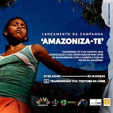 AMAZO - CARD 1 (3).png