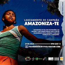 AMAZO - CARD ESPANHOL (1).png
