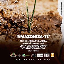 AMAZO_CARD-6.png
