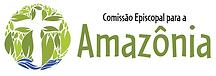 LOGO - AMAZONIA.png
