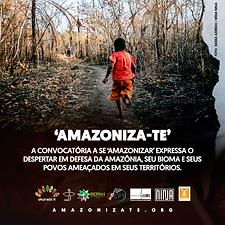 AMAZO - CARD 8.png