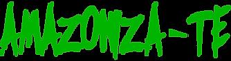 amazonizate_texto.png