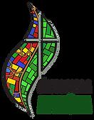 logo_sinodo_pt.png