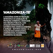 AMAZO - CARD 4 (2).png