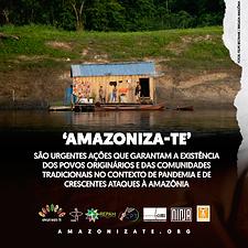 AMAZO - CARD 7.png