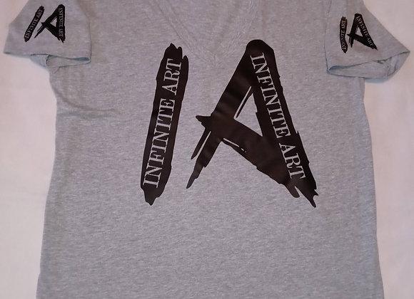 Women's IA Shirts
