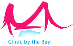 clinic-by-the-bay-mentor-coach-consultant-imani-brooks-wheeler