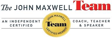 JMT certification logo.png