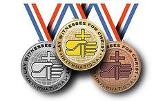 london-olympics-2012-Imani-Brooks-Wheeler-Dr-Sam-Mings