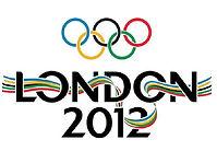 london-olympics-2012-Imani-Brooks-Wheeler