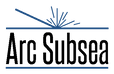 Arc Subsea Logo.png