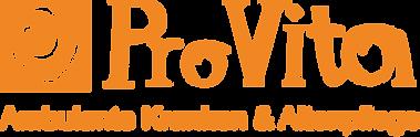 ProVita300 (1).png