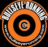 bullseye_logo_180x180.png