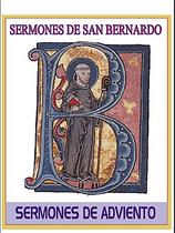 SERMONES DE ADVIENTO DE SAN BERNARDO.png