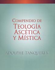 COMPENDIO TEOLOGIA.png