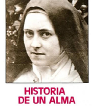 PORTADA HISTORIA DE UN ALMA.png
