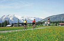 Biken in Leutasch.jpg
