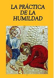 PRACTICA DE LA HUMILIDAD.png