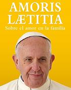 portada amoris laetitia.png